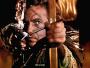Robin-Hood-Koenig-der-Diebe-News2.jpg