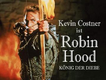 Robin_Hood_1991_News_neu.jpg