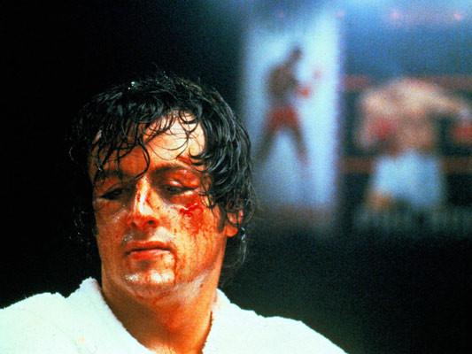 Rocky-Newsbild-01.jpg