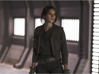 Rogue-One-A-Star-Wars-Story-News-01.jpg