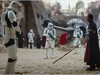 Rogue-One-A-Star-Wars-Story-News-04.jpg