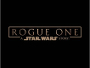 Rogue-One-A-Star-Wars-Story-News.jpg