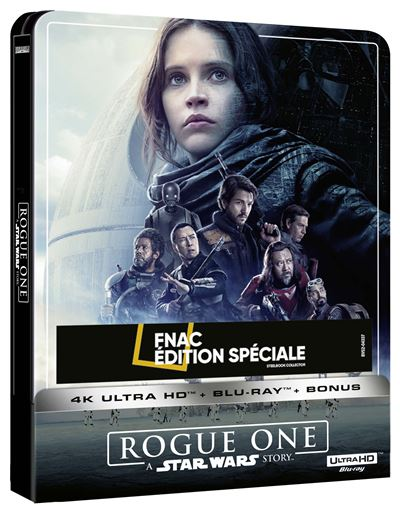 Rogue-One-A-Star-Wars-Story-Steelbook-Exclusivite-Fnac-Blu-ray-4K-Ultra-HD.jpg