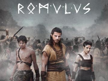 Romulus_Staffel_1_News.jpg