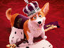 Royal-Corgi-2019-News.jpg