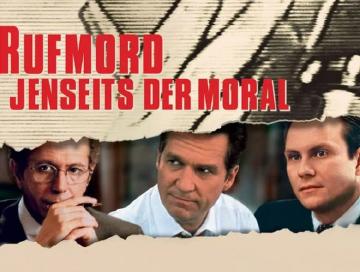 Rufmord_Jenseits_der_Moral_News.jpg
