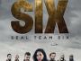 SIX-Staffel-2-News.jpg