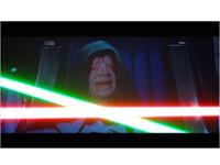 STAR-WARS-Lichtschwerter-Blu-ray.jpg