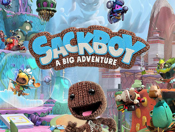 Sackboy-A-Big-Adventure-Newslogo.jpg
