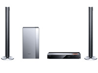 Samsung-HT-FS9209-News-01.jpg