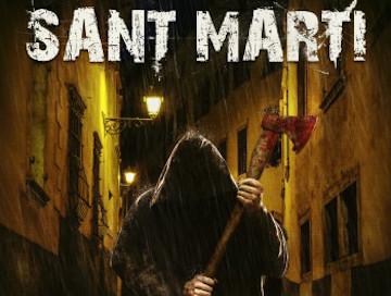 Sant-Marti-News.jpg