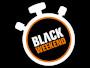 Saturn-Black-Weekend-News.jpg