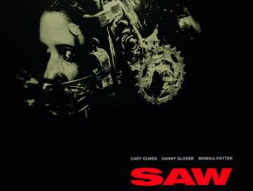 Saw_2004_News.jpg