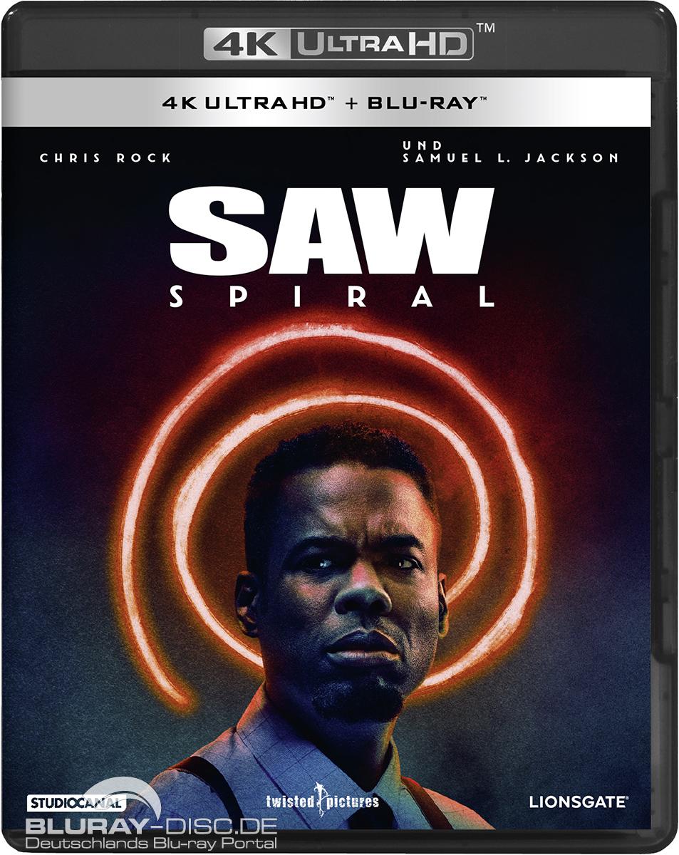 Saw_Spiral_Galerie_4K_Amaray.jpg