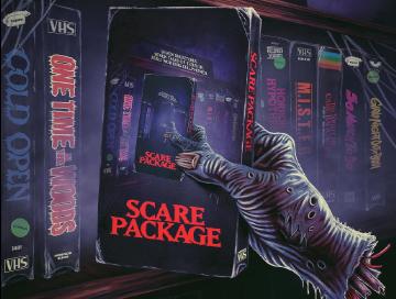 Scare_Package_News.jpg