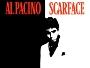 Scarface-News.jpg