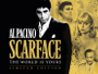 Scarface-The-World-is-Yours-News.jpg