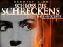 Schloss-des-Schreckens-1961-News.jpg