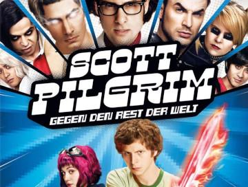Scott-Pilgrim-gegen-den-Rest-der-Welt-Newslogo.jpg