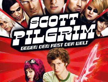 Scott_Pilgrim_gegen_den_Rest_der_Welt_News.jpg