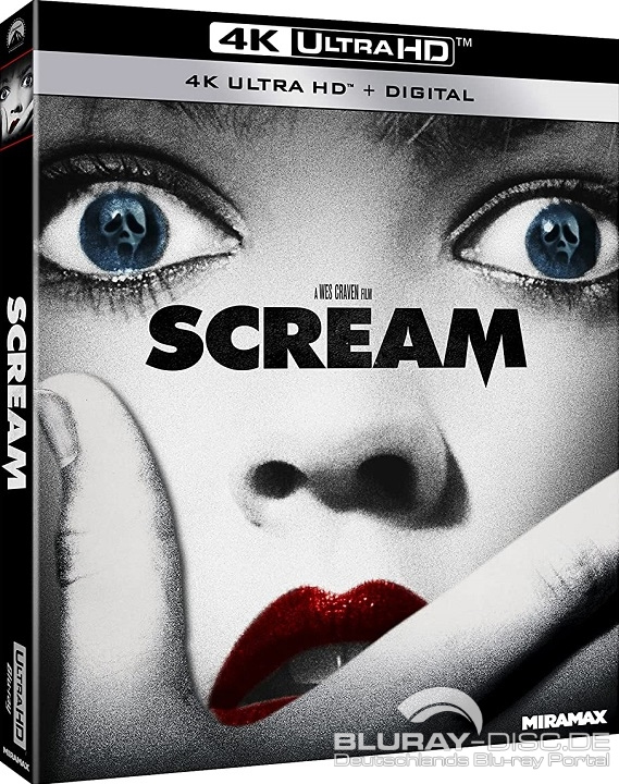 Scream_1996_Galerie_USA_4K_Amaray.jpg