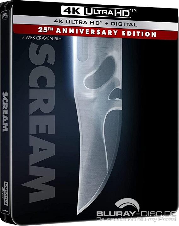 Scream_1996_Galerie_USA_4K_Steelbook_01.jpg