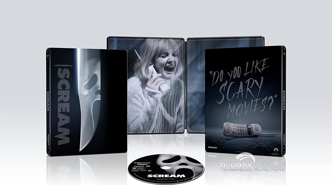 Scream_1996_Galerie_USA_4K_Steelbook_02.jpg