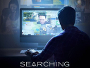 Searching-2018-News.jpg