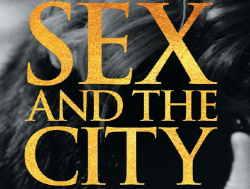 Sex_and_the_City_News.jpg