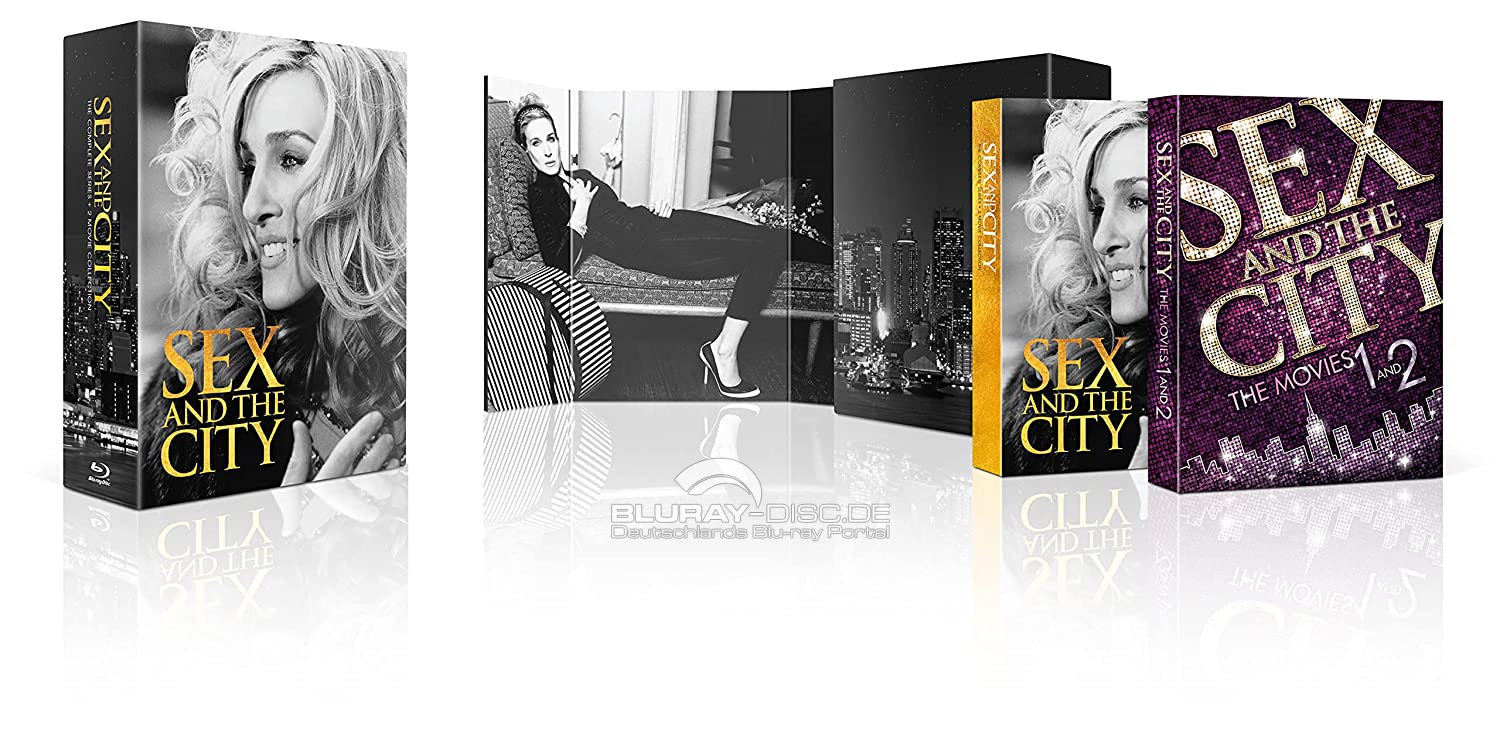 Sex_and_the_City_The_Complete_Series_Galerie.jpg