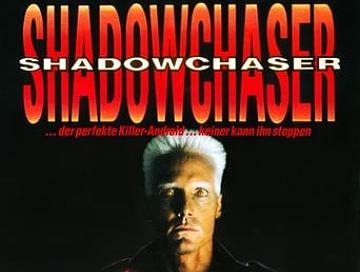 Shadowchaser_News.jpg