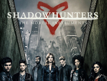Shadowhunters-Serie-Newslogo.jpg