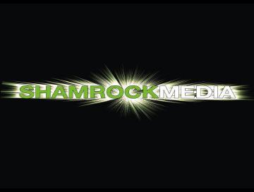 Shamrock_Media_News.jpg