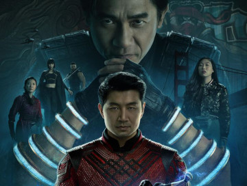Shang-Chi-and-the-Legend-of-the-Ten-Rings-Newslogo.jpg