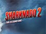 Sharknado-2-News.jpg