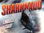 Sharknado-News.jpg