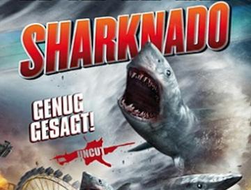 Sharknado-Newslogo.jpg