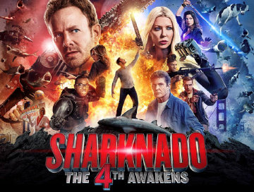 Sharknado_The_4th_Awakens_News.jpg