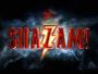 Shazam-2019-News.jpg