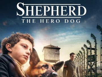 Shepherd_Die_Geschichte_eines_Helden_News.jpg