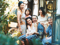 Shoplifters-2018-News-01.jpg