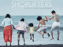 Shoplifters-2018-News.jpg