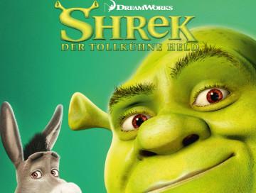 Shrek-Newslogo.jpg