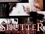 Shutter-Logo.jpg