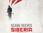 Siberia-2018-News.jpg
