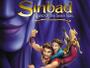 Sinbad-2003-News.jpg