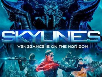 Skylines_2020_News.jpg