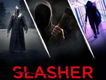 Slasher-Serie-Newslogo.jpg