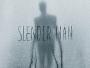Slender-Man-News.jpg