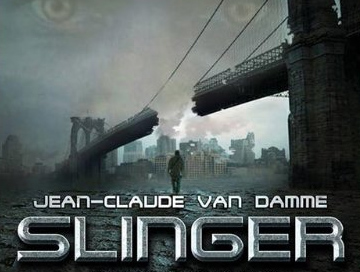 Slinger_News.jpg